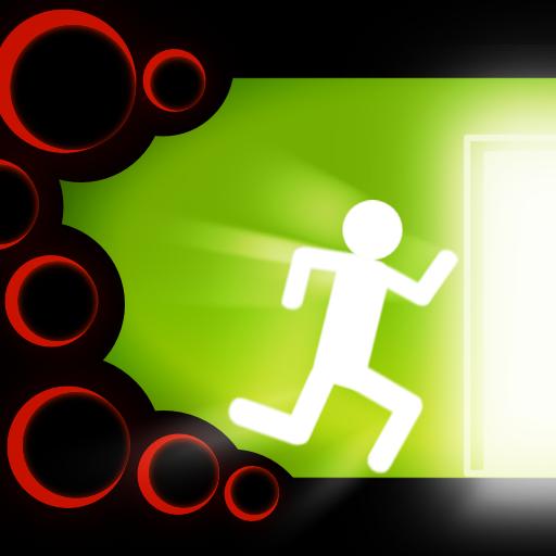 Unforgiving Jogos (apk) baixar gratuito para Android/PC/Windows