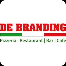 Pizzeria De Branding Buren Ameland Download on Windows