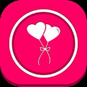 germany popular dating app