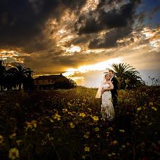 Wedding photographer Roland Gorywoda (gorywoda). Photo of 10.12.2015