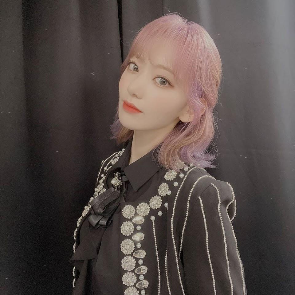 sakura pink 5