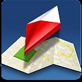 3D Compass Plus download