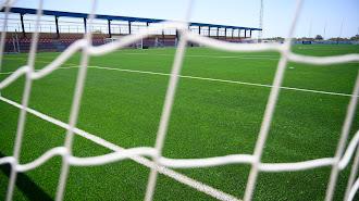 Protocolo contra el Covid-19 en las instalaciones deportivas.