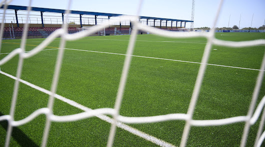 Protocolo del PMD para la práctica deportiva