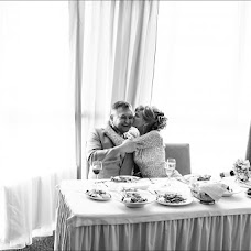 Wedding photographer Evgeniy Demshin (EugenyD). Photo of 15.05.2013