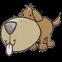 我愛毛小孩(提供認養寵物、附近醫院、新聞等資訊) icon