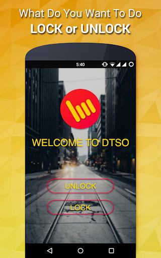 玩免費工具APP|下載DTSO:槍王屏幕在關閉 app不用錢|硬是要APP