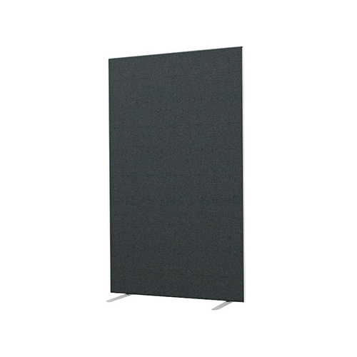 Fast delivery Budget partition screen, Panelscreens, £83