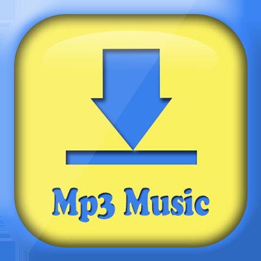 One Music Mp3 Lite Downloader