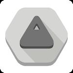 Hexa Turn 1.4.2