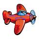 Download Super Avion lite For PC Windows and Mac