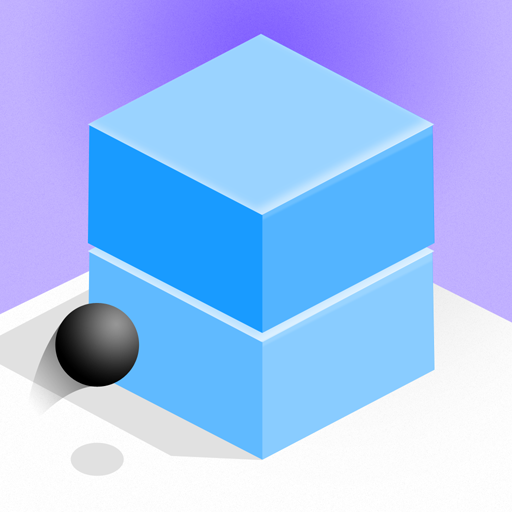 Blocks Icon