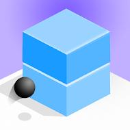 Blocks [Мод: без рекламы]