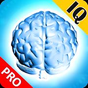 IQ Games Pro