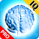 IQ Games Pro - Androidアプリ