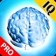IQ Games Pro (app)