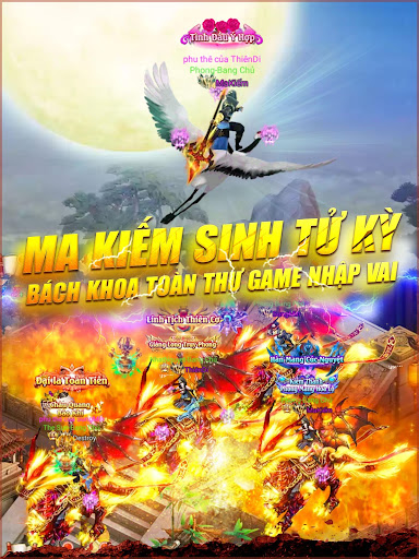 Ma Kiu1ebfm Sinh Tu1eed Ku1ef3 1.1.7 7
