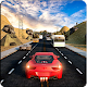Highway Car Driving – GT Car Racing in Traffic for PC-Windows 7,8,10 and Mac