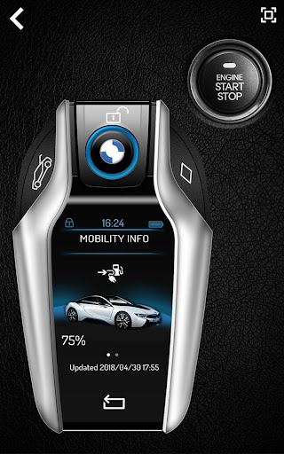 Keys simulator and engine sounds of supercars 1.0.1 screenshots 8