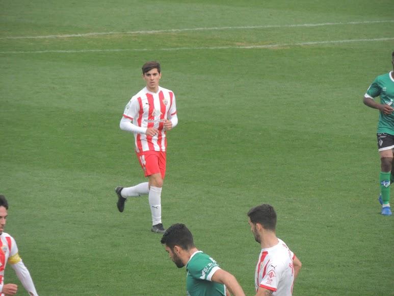Juan Manuel Gutiérrez.