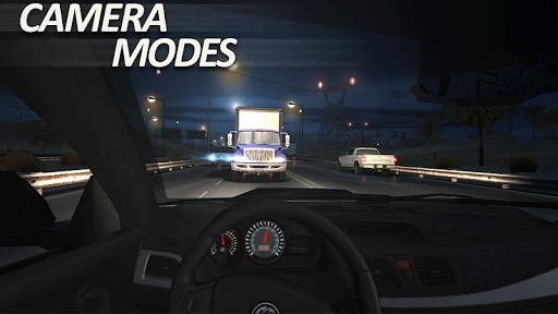 Traffic Tour: Multiplayer Racing 1.3.3 screenshots 2
