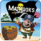 Download MATHOOKS; A FUN AND INTERACTIVE MOBILE MATH GAME For PC Windows and Mac