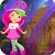 Best Escape Games 143 Wise Girl Rescue Game file APK Free for PC, smart TV Download