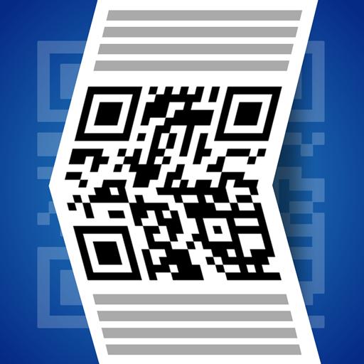 Baixar Boletim de Urna - QR Code para Android