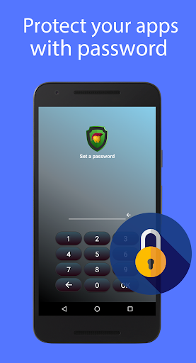 antivirus for android security 2020-virus cleaner screenshot 3