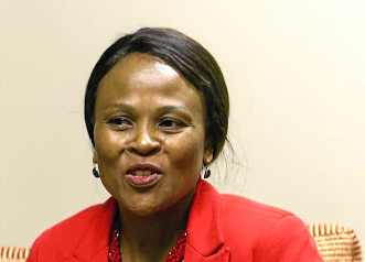"Judgment was reserved on Tuesday on public protector Busisiwe Mkhwebane's challenge to the costs order granted against her, as well as the Reserve Bank's application for her to be found to have ""abused her office""."