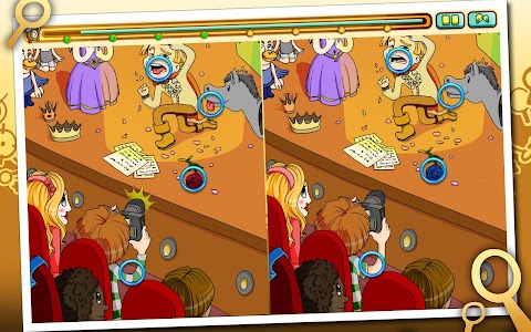 Spot The Differences 2 v1.0.0