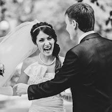 Wedding photographer Aleksey Shmul (ALEXSHMUL). Photo of 24.02.2015