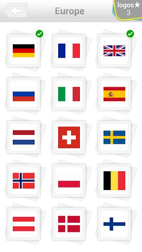 Flags Quiz  screenshots 3