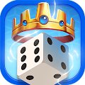 Yatzy Dice Clash ? Dice Game APK