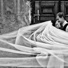 Svadobný fotograf Marius Stoica (mariusstoica). Fotografia publikovaná 02.07.2019