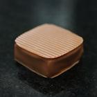 Chocolat Julhes palet lait