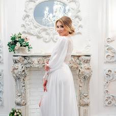 Wedding photographer Aleksandr Slonimskiy (sl0n). Photo of 26.04.2017