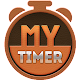 My Timer Classic - Visual , Study, Homework Timer