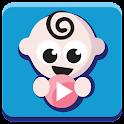 Baby Mind Trainer icon