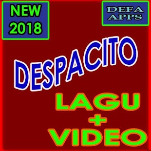 LAGU DESPACITO + VIDEO STREAMING (Terjemahan) - náhled