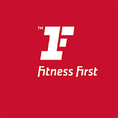 myFitness First