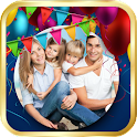 Everyday Greetings Card E-Card icon