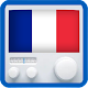 France Radio Stations Download for PC Windows 10/8/7