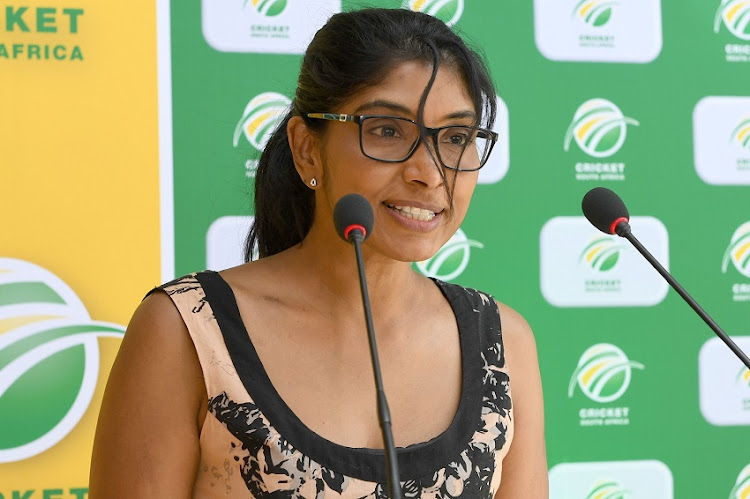 With the first ball of the England tour due to be bowled at 6pm on Friday, Kugandrie Govender (acting CEO of CSA) and the SABC were tight-lipped on Thursday on whether the match would be shown by the national broadcaster.