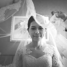 Wedding photographer Chris Marbun (crizmarbun). Photo of 28.06.2015