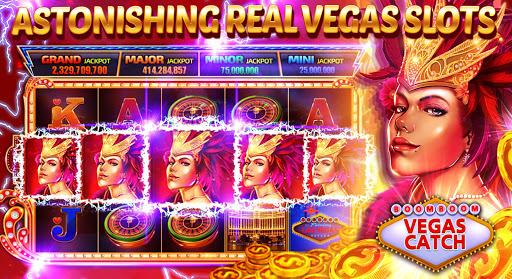 BoomBoom Casino - Free Slots 1.1.45 1