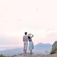 Wedding photographer Nikolay Bondarev (Bondarev). Photo of 19.06.2016