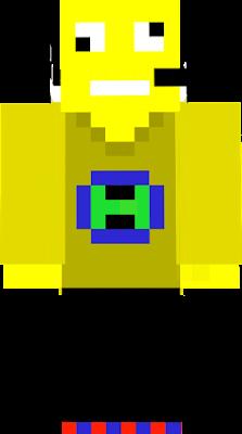 he lemon