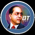 BHIM APP- Chat Messenger icon