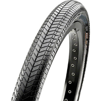 Maxxis Grifter Tire 29 x 2.50, Wire Bead, 60tpi, Single Compound